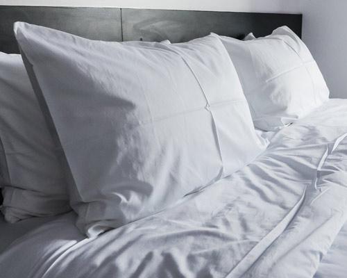 Bed & Mattress Accessories