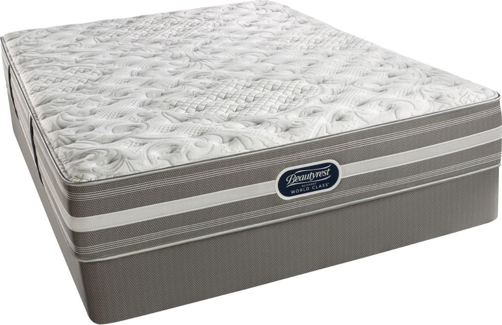 mattresses - Extra Firm Mattress