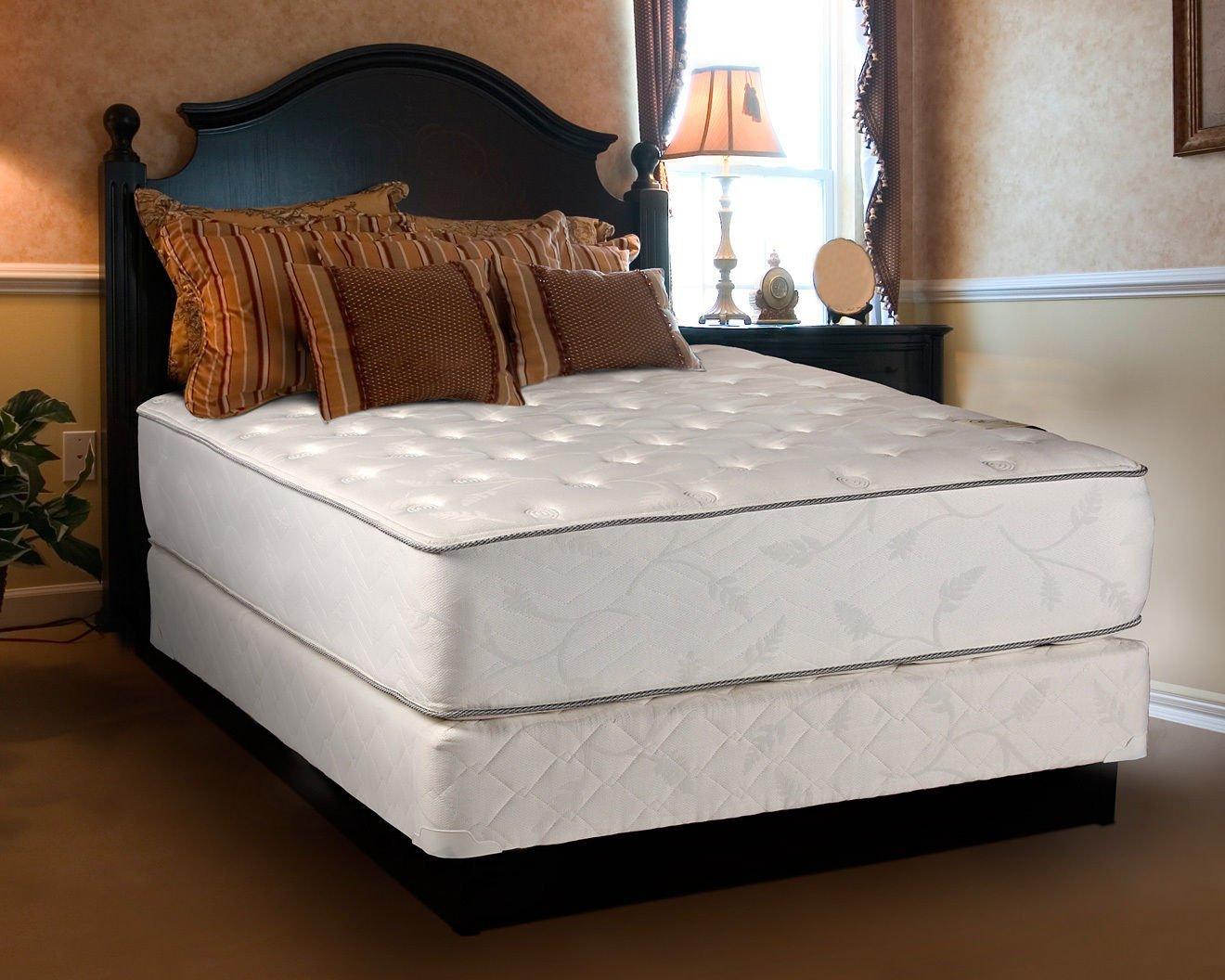 mattress store ny ny mattress brooklyn mattress store queens ny