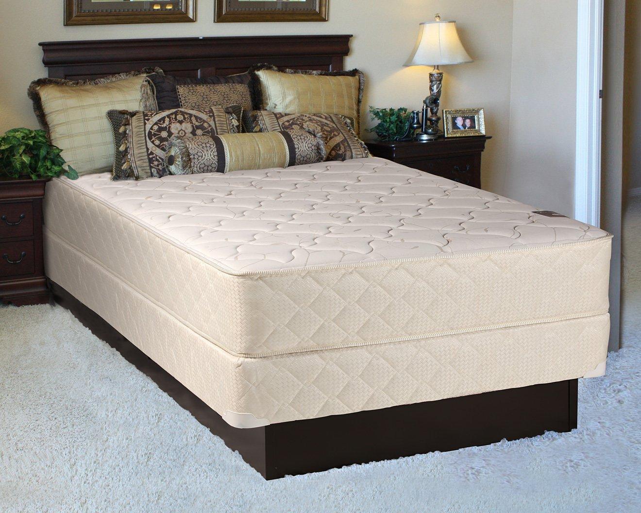Comfort Rest Medium Firm Ny Mattress
